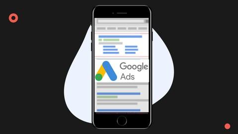 Google Ads para iniciantes - Crie anúncio rápido e fácil