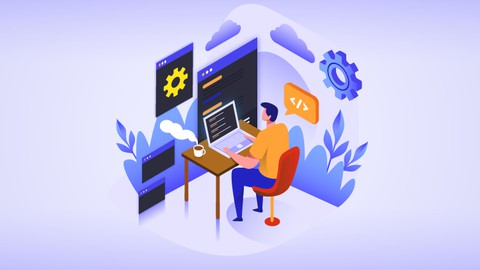 C Programming Exercises for Beginners