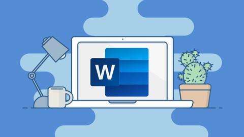 Microsoft Word دورة مايكروسوفت وورد الشاملة