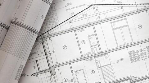 Mimari Ve Yapısal Tasarım Mühendisliği Eğitimi