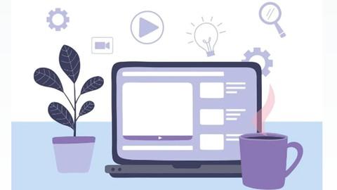 ¿Cómo hacer un curso en línea? Sugerencias y Recomendaciones