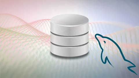 MySQL for Beginners: Learn SQL Queries for Data Analysis