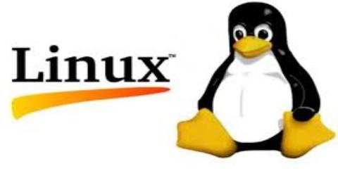 Linux Basics Part 1