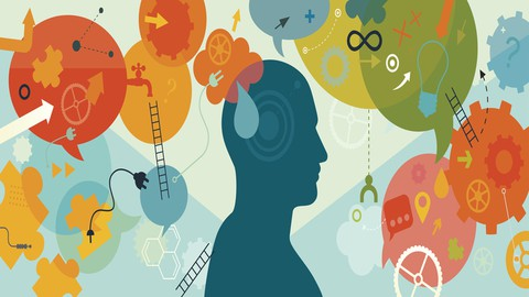Organizational Behavior (संगठनात्मक व्यवहार )