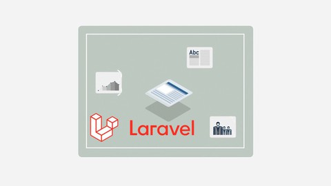 Laravel   Build an Awesome News Website