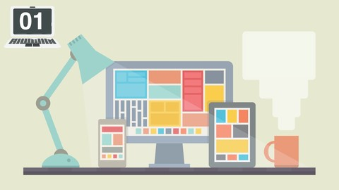 How to Set Up a Responsive Website with Premium Theme & Skin
