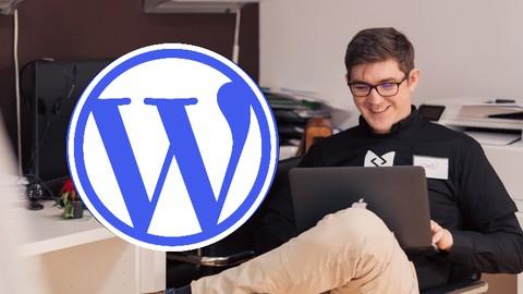 Criando Sites com Wordpress - O Jeito mais FÁCIL