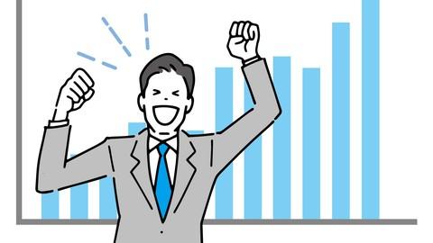 BtoBマーケティングでデジタルを使いこなし、売上・受注機会を増やそう!デジタル活用の3つのポイント