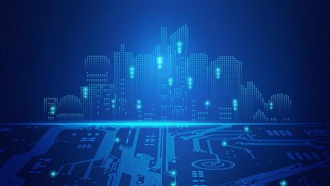 DHCP Server Configuration Course