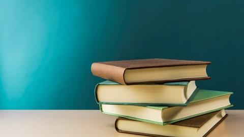 High impact study tips