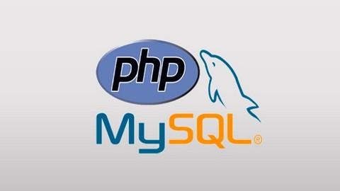 PHP MVC: De cero a experto (MySQL y Ecommerce)