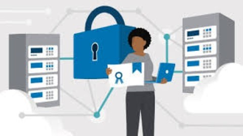 Cybersecurity For Beginners: Network Attacks