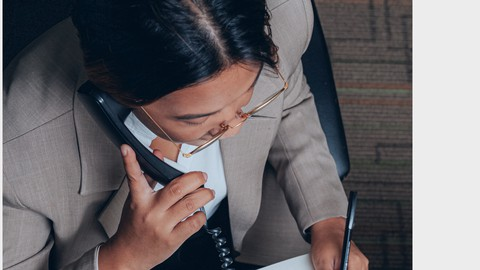Inception Selling: Learn how to close sales over the phone
