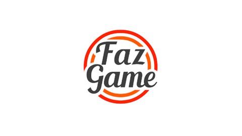 FazGame