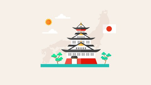 일본으로 떠나자! 베라베라 여행일본어 1