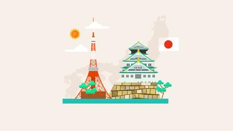 일본 지역 축제로 배우는 베라베라 여행일본어