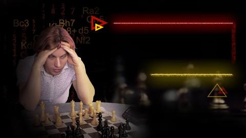Chess Calculation WorkShop