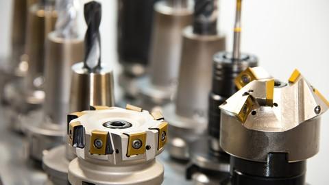 기계제도 및 설계 입문자를 위한 기계도면 보는 법