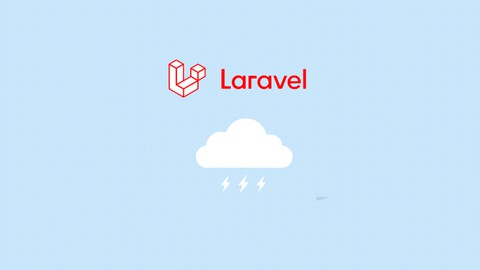 Laravel   Build an Awesome Weather Website