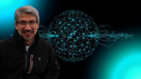 AWS y Machine Learning de un vistazo