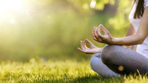 Meditação Pratyahara - Elimine a ansiedade e a depressão
