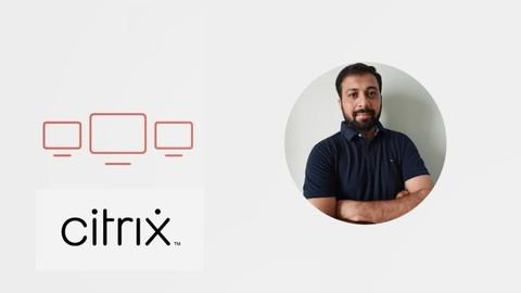 Citrix XenDesktop Provisioning Services - Part 3