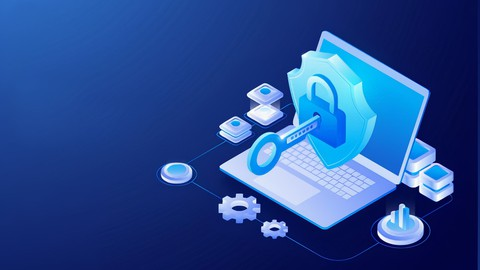 Network Security A-Z™: Cyber Security + Ethical Hacking