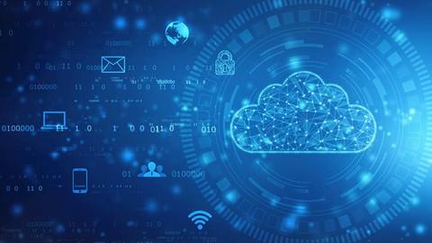 1Z0-996-21 Oracle Utilities Customer Cloud Service 2021
