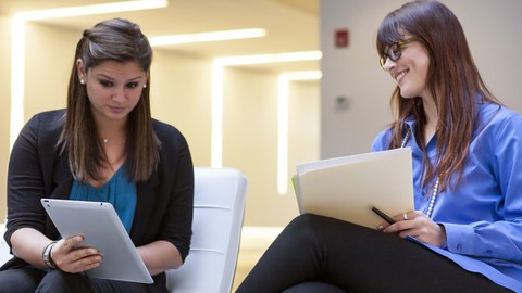 The Best Information For Getting and Acing Any Job Interview