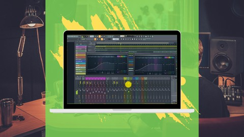 Learn how to produce Moombahton
