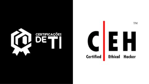 500 Questions - Certified Ethical Hacker (CEH)