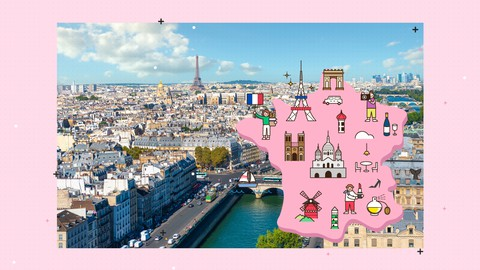 이렇게 쉬운 프랑스어는 처음이지? 시즌1 (2)