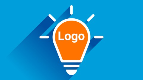 Apprenez à penser un logo qui fonctionne à tous les coups