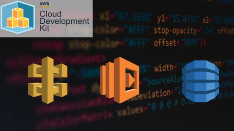 Creating a Serverless API that scales
