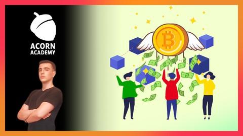 Blockchain para Principiantes: BITCOIN - Aprende desde CERO!