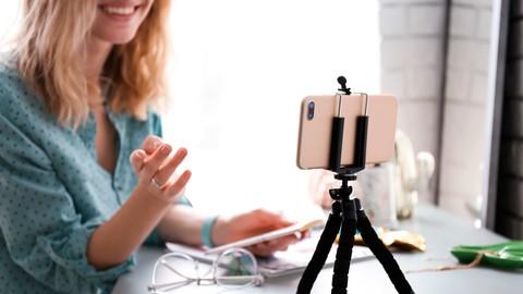 O Guia Completo para Criação de Videoaulas