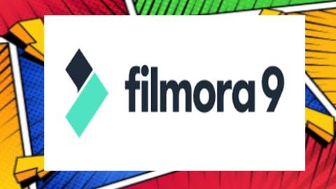 Filmora 9 Useful tutorials