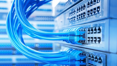 Exam: ICND Interconnecting Cisco Networking Devices Part 1