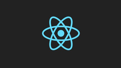 Learn React Native Mobile Apps Development From Scratch