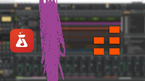 Cakewalk Advanced Hacks Course : Master The DAW Now!