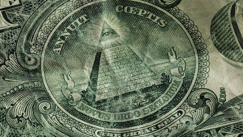 Conspiracy Realism
