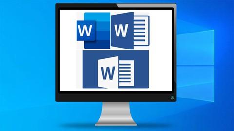 Microsoft Word: Top 25 Microsoft Word Tips & Tricks 2021