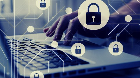 Introducción a la Seguridad Informática empresarial