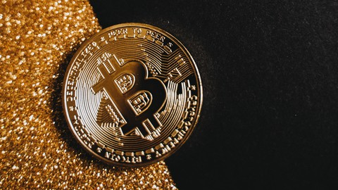What is Crypto Currency & How to Get Started investing today