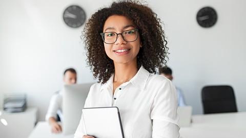 Professionelle Webseite selber erstellen + SEO Tipps