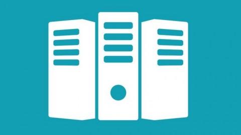Microsoft SQL Server Integration Services (SSIS) Training
