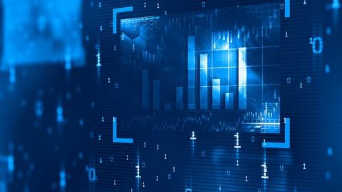 1z0-1055-21 Oracle Financials Cloud: Payables 2021