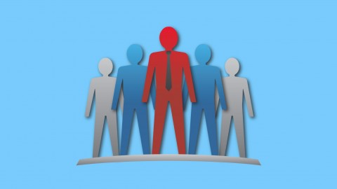 The Art of Leadership & Coaching