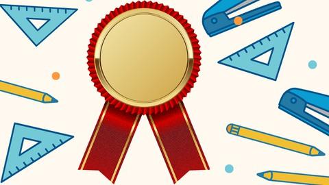 Send certificates with a click via Google forms