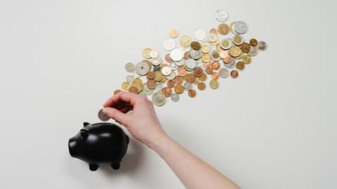 Money Magnet Formula By Tejas Bhosale